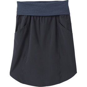 Prana Buffy Gonna Donna, black